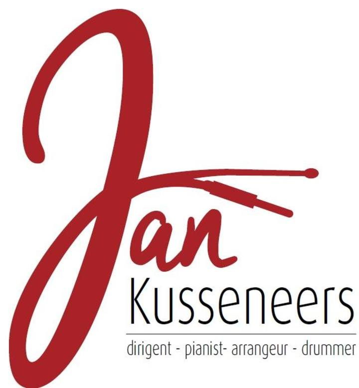 Jan Kusseneers @ Capo 2/3 @ Centrum - Watervliet, Belgium