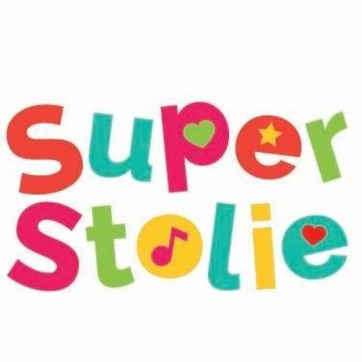 Super Stolie Tour Dates