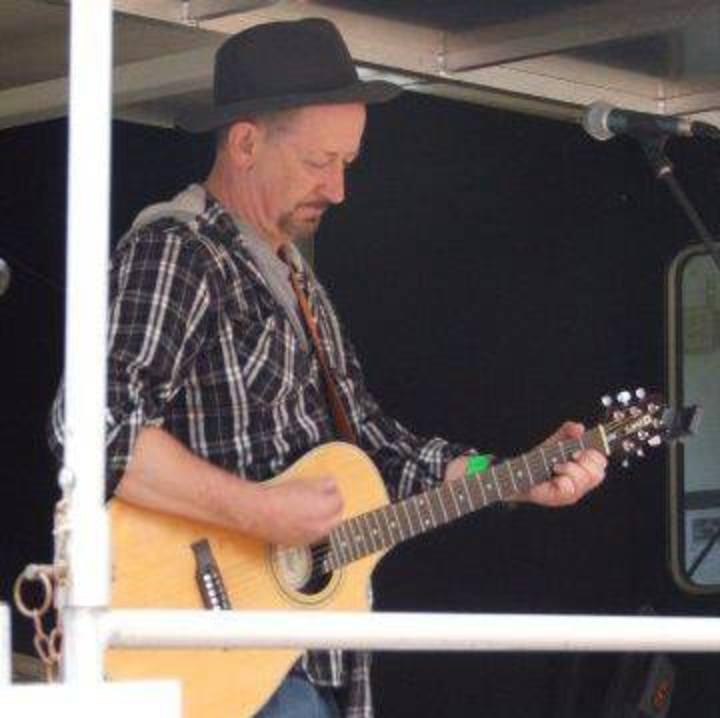 Nigel Philip Davies Tour Dates