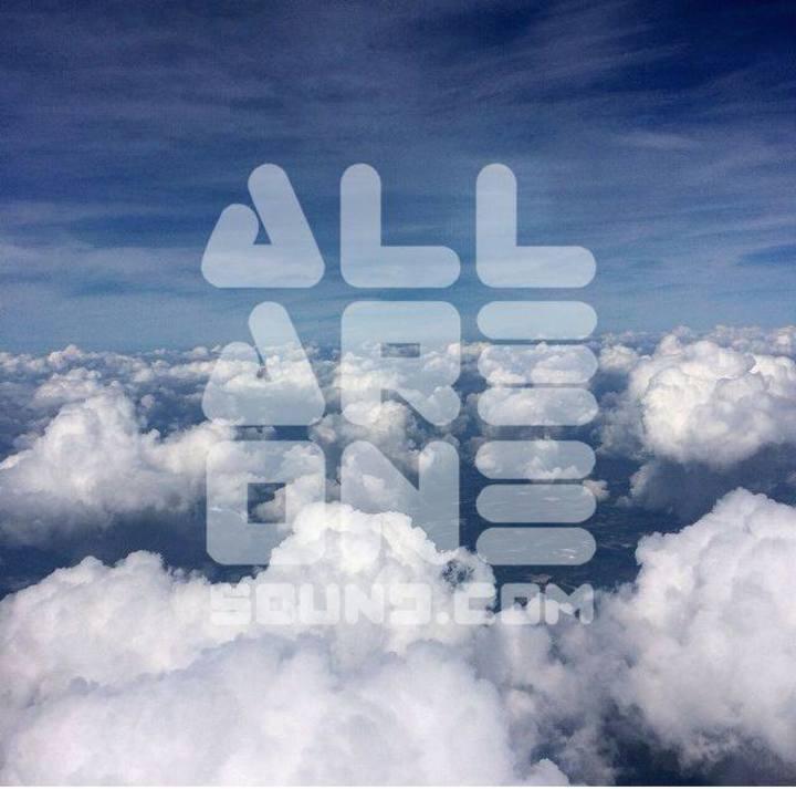 ALLAREONE Tour Dates