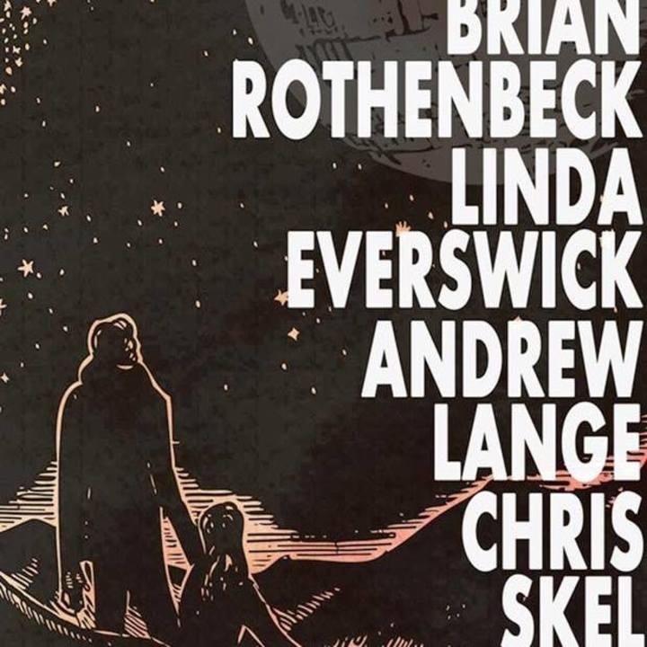Chris Skel Music Tour Dates