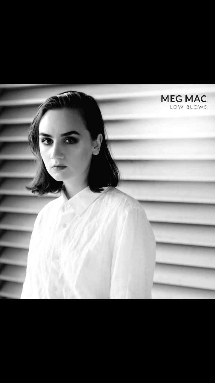 MEG MAC Tour Dates