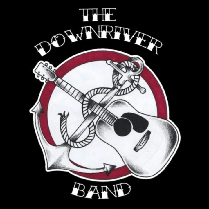 The Down River Band Tour Dates