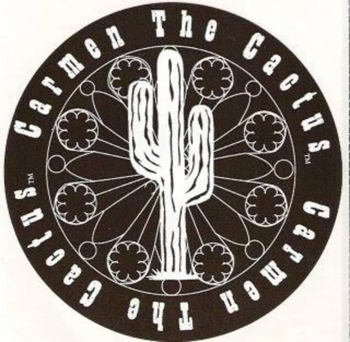 Carmen The Cactus Tour Dates