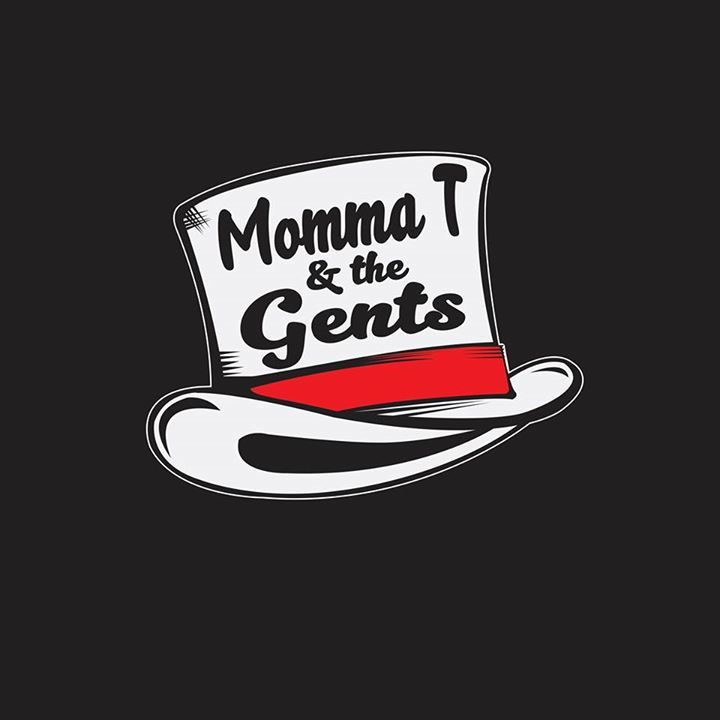 Momma T & the Gents Tour Dates