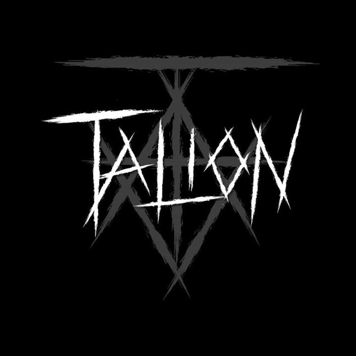 Talion Tour Dates