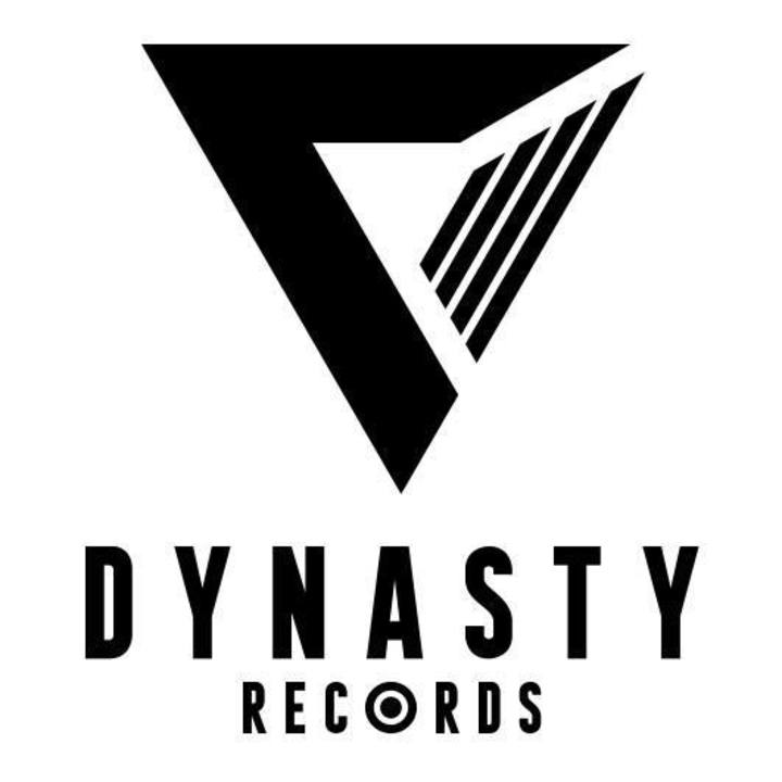 Dynasty Records Tour Dates