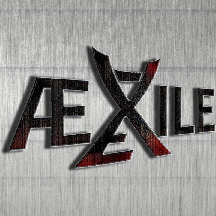 Æxile Tour Dates