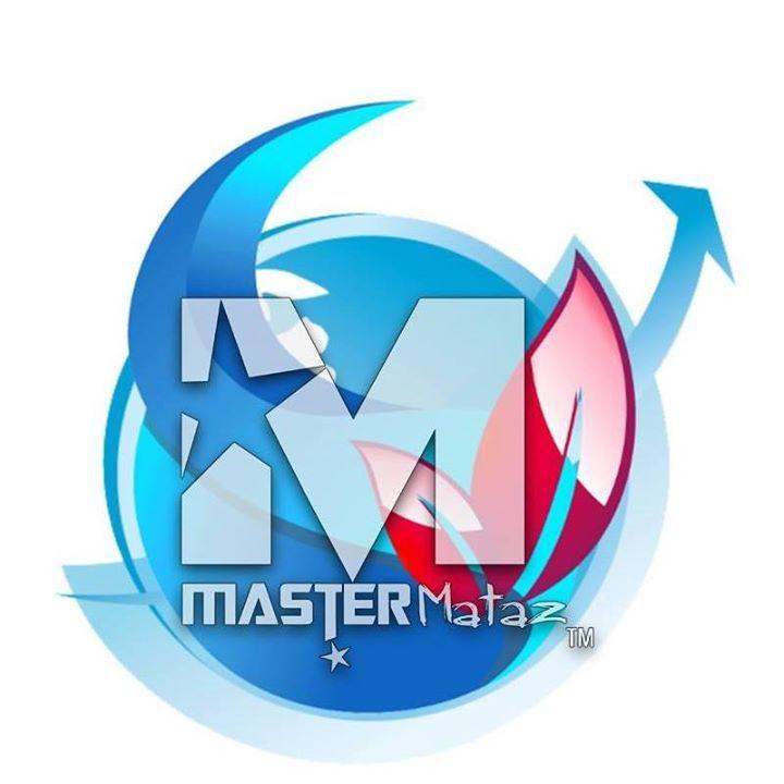 MasterMataz Tour Dates