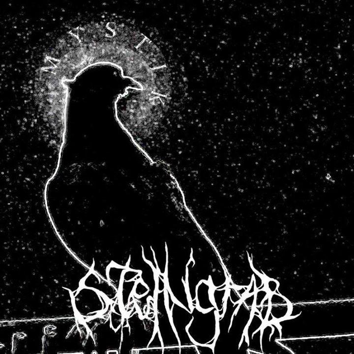 Steingrab Tour Dates