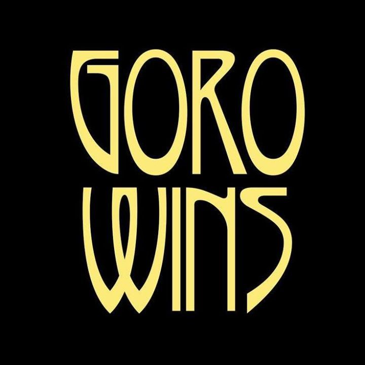 Goro Wins Tour Dates