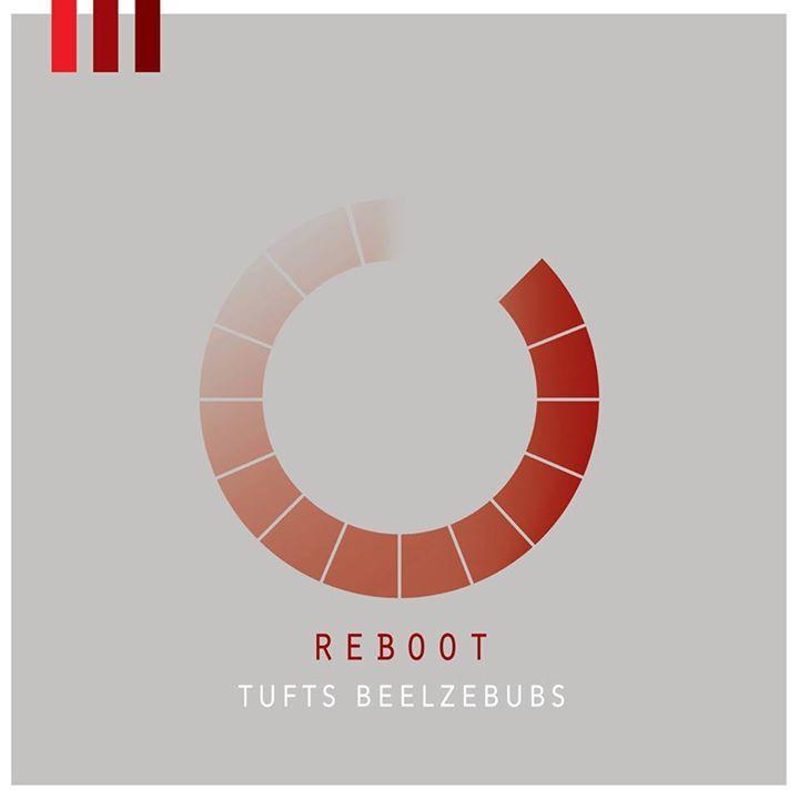 Tufts University Beelzebubs Tour Dates