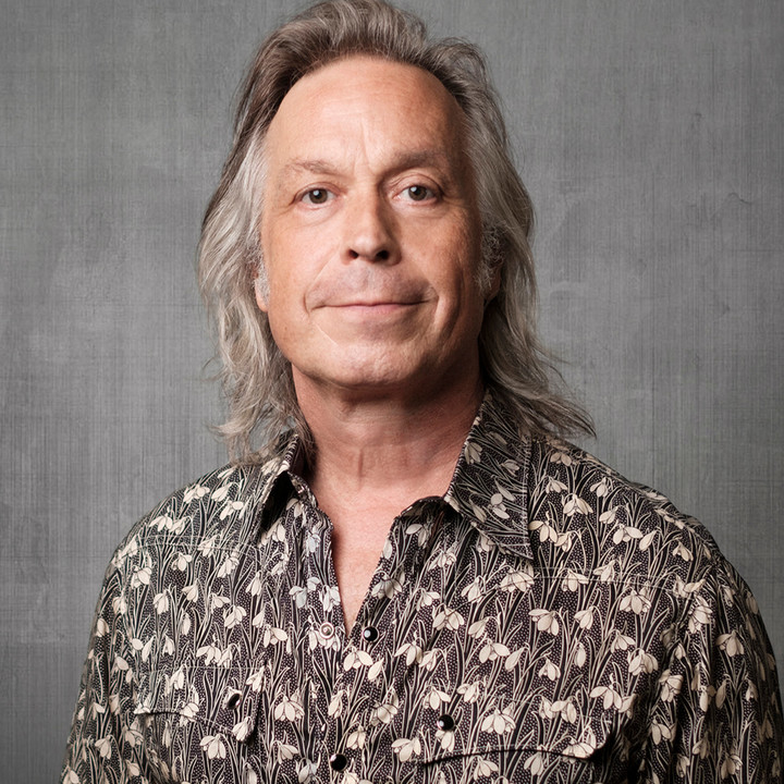 Jim Lauderdale @ The Basement East - Nashville, TN