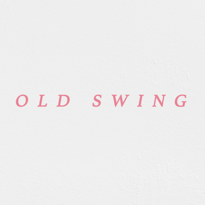 Old Swing Tour Dates