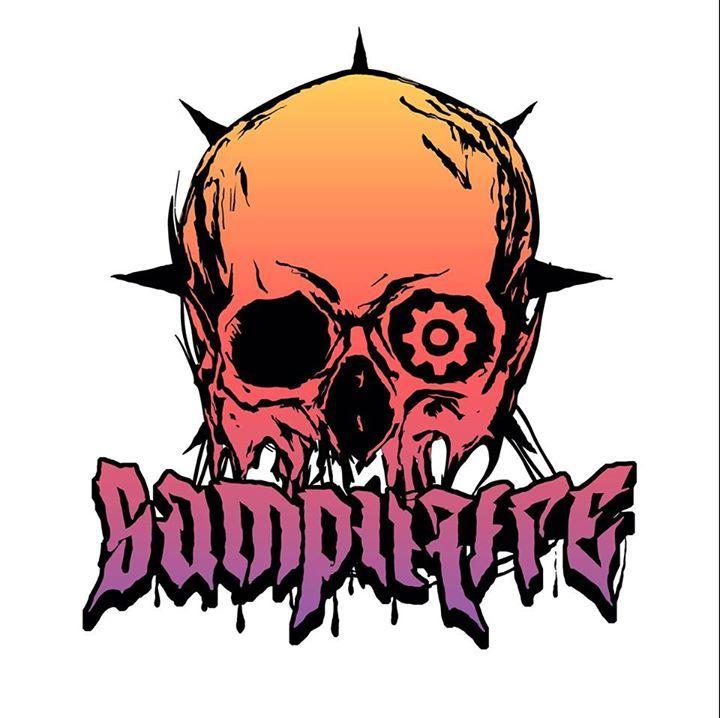 Samplifire Tour Dates