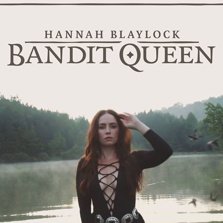 Hannah Blaylock Tour Dates