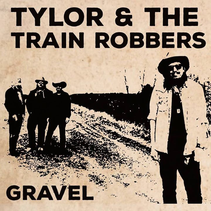 Tylor & the Train Robbers @ Private Event - Twin Falls, ID