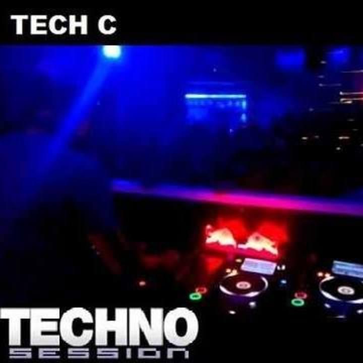 TECH C Tour Dates