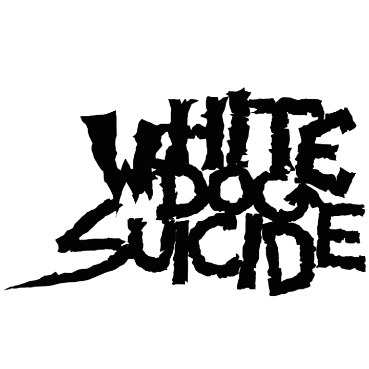 White Dog Suicide Tour Dates