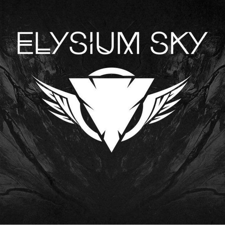 Elysium Sky Tour Dates