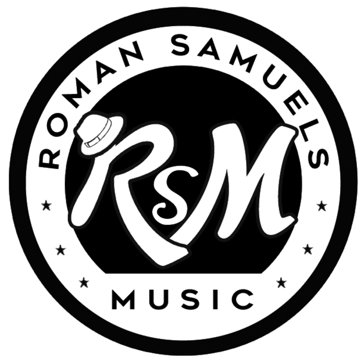 Roman Samuels Music Tour Dates
