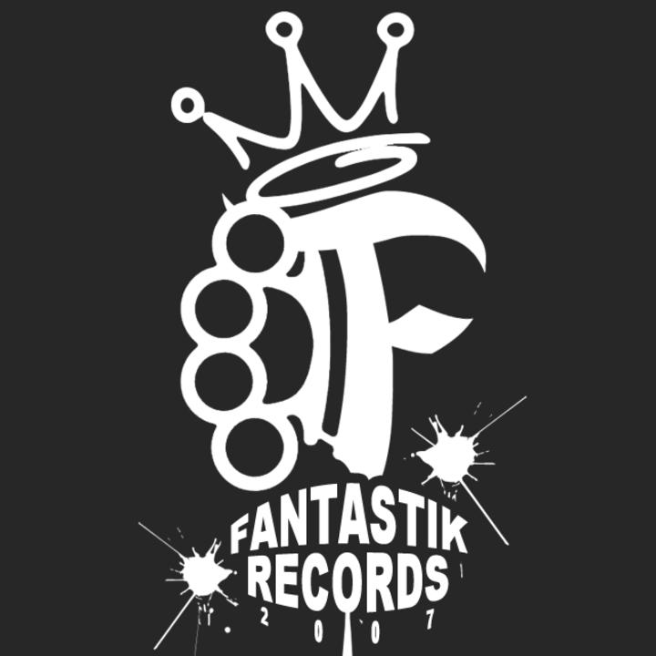 Fantastik Records Tour Dates