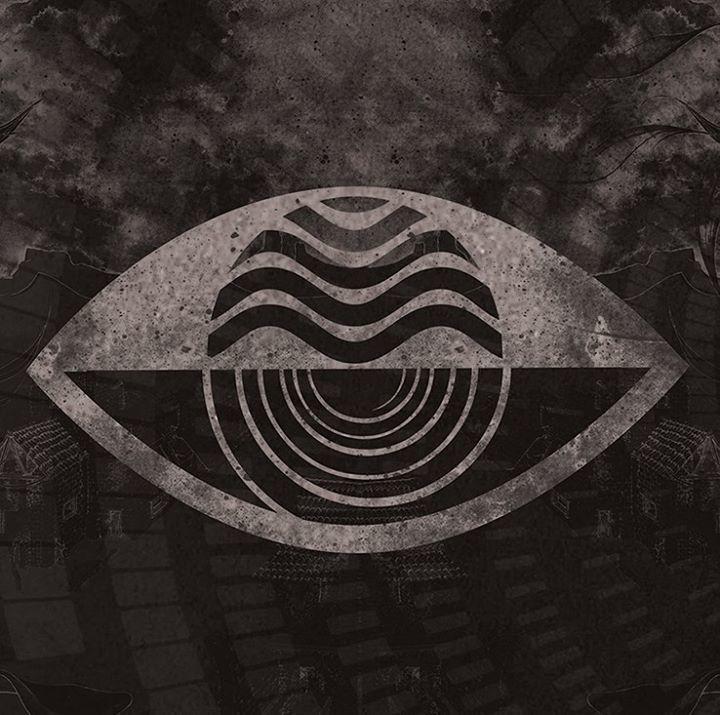 Hypnotic Nausea Tour Dates