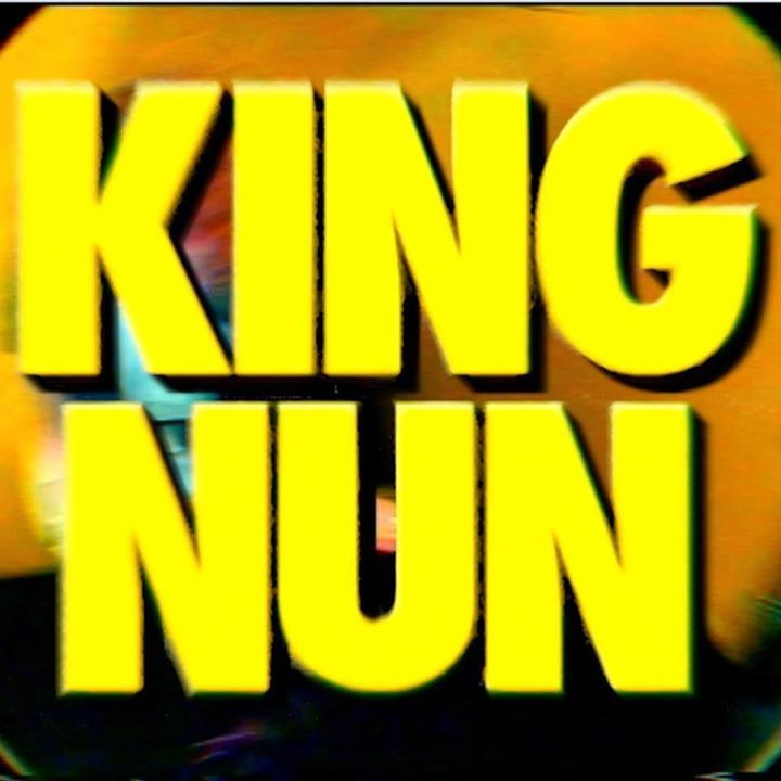 King Nun Tour Dates