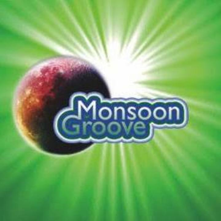 Monsoon Groove Tour Dates