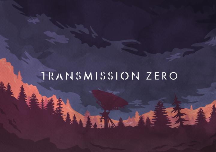 Transmission Zero Tour Dates