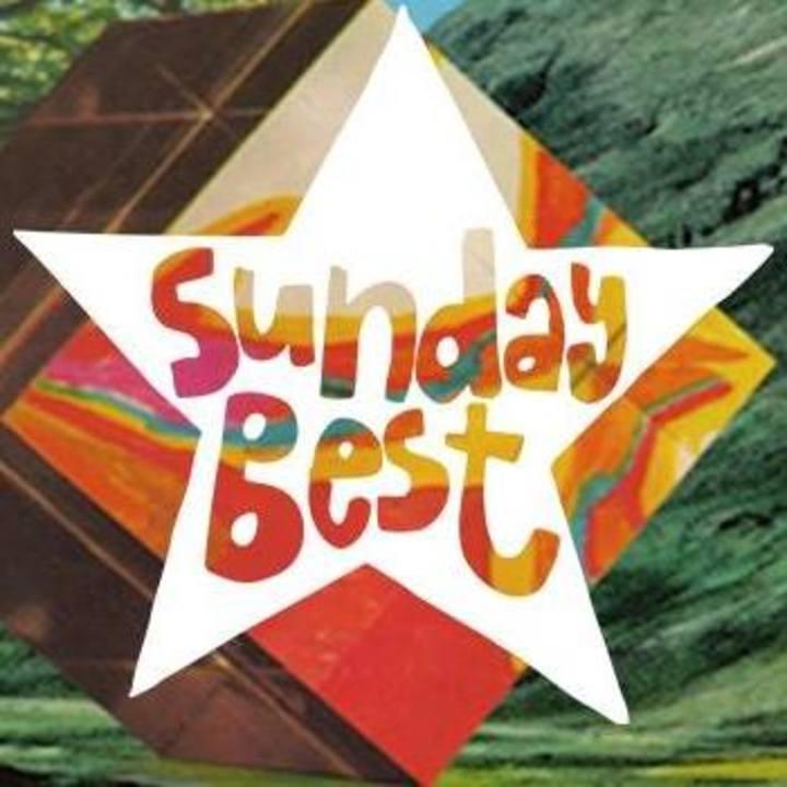 Sunday Best Tour Dates