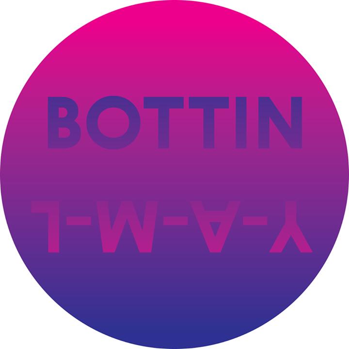 Bottin Tour Dates