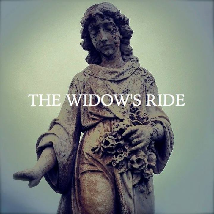The Widow's Ride Tour Dates