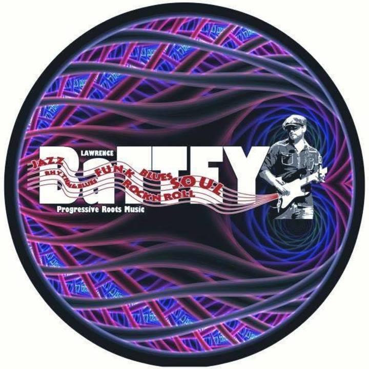BaTTEY Tour Dates