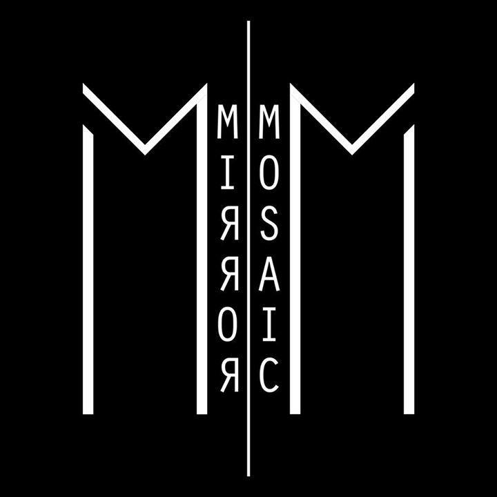 Mirror Mosaic Tour Dates