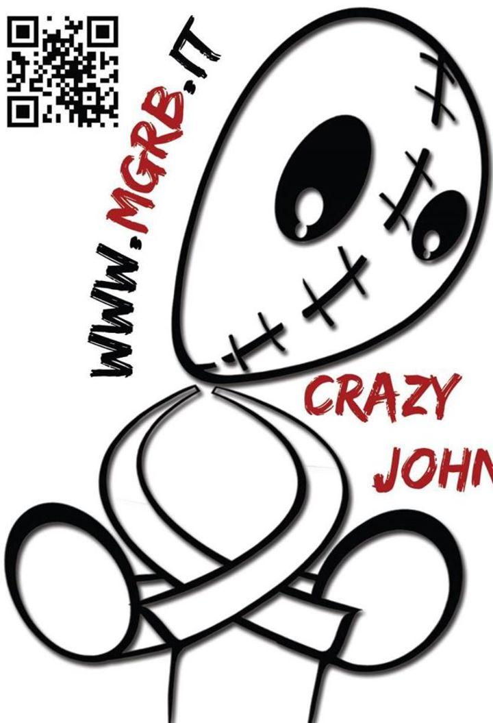 Maniac's grave rests bones MGRB Tour Dates