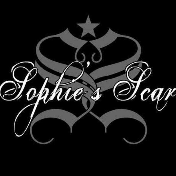 Sophie's Scar Tour Dates