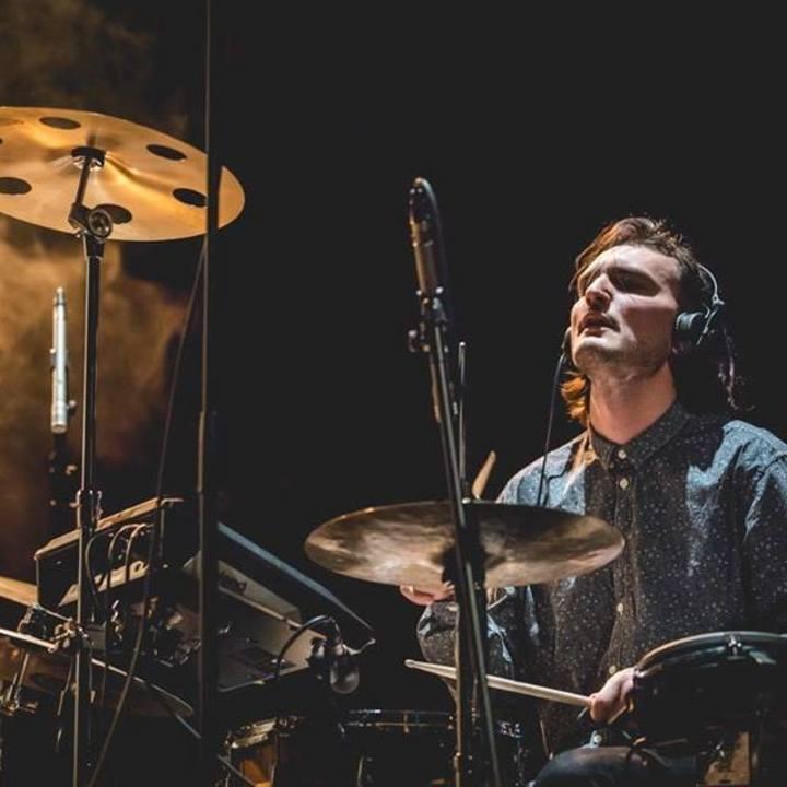 Matthieu Souchet Tour Dates