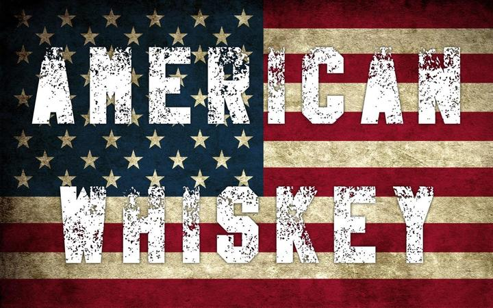 American Whiskey Band Tour Dates
