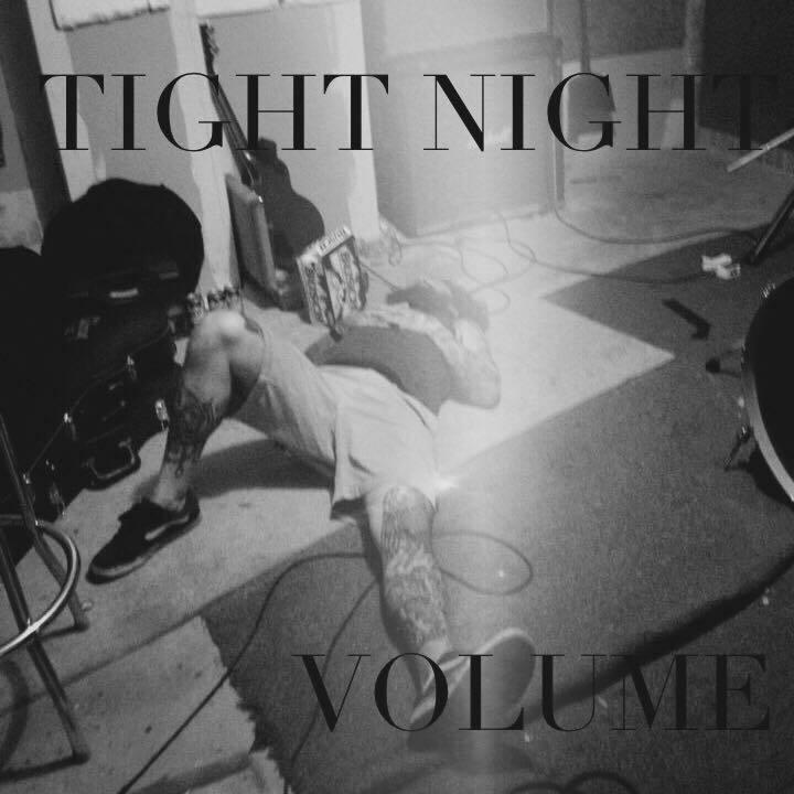 Tight Night Tour Dates