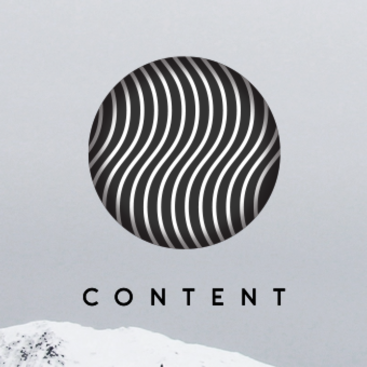 Content Tour Dates