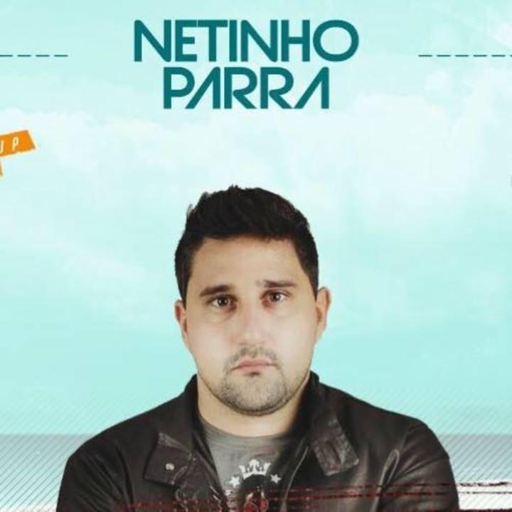 DJ Netinho Parra Tour Dates
