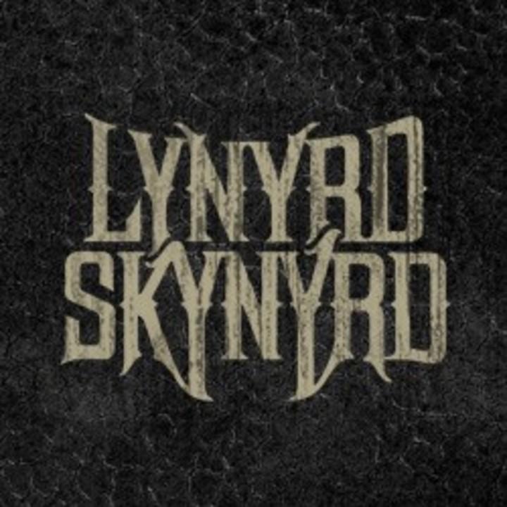 Lynyrd Skynyrd @ Xfinity Center - Mansfield, MA