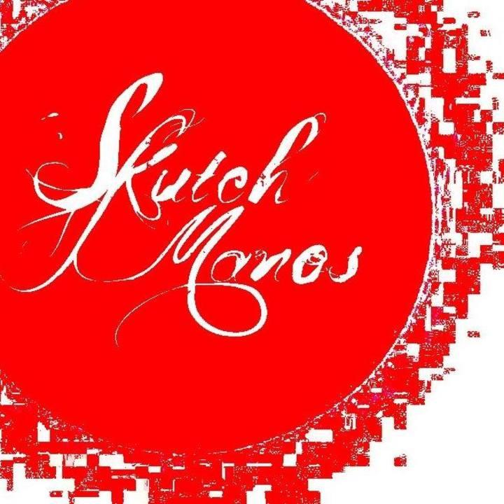 Skutch Manos Tour Dates