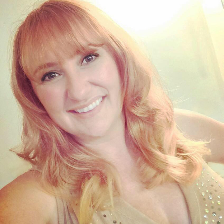 Melissa Ellis @ Life Care Center - Crossville, TN