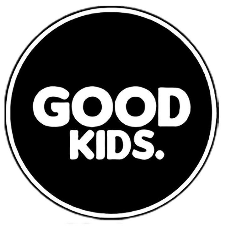 Good Kids Tour Dates