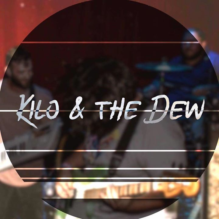 Kilo and the Dew Tour Dates