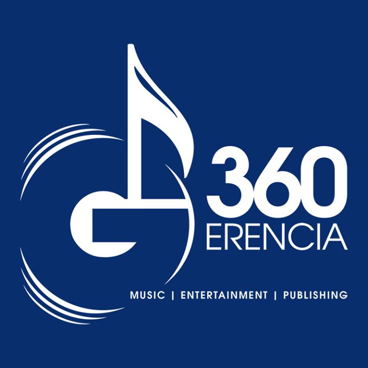 Gerencia 360 music Tour Dates