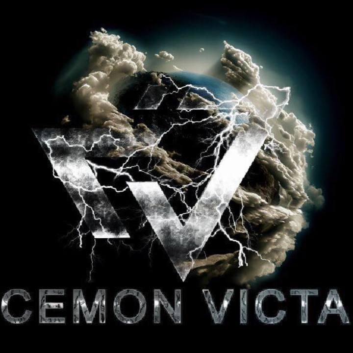Cemon Victa Tour Dates