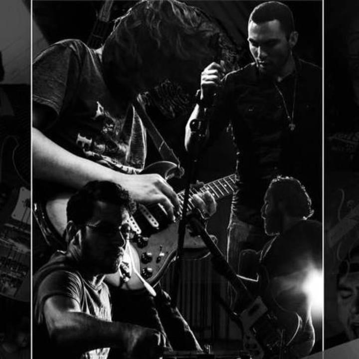 The Uprising Tour Dates